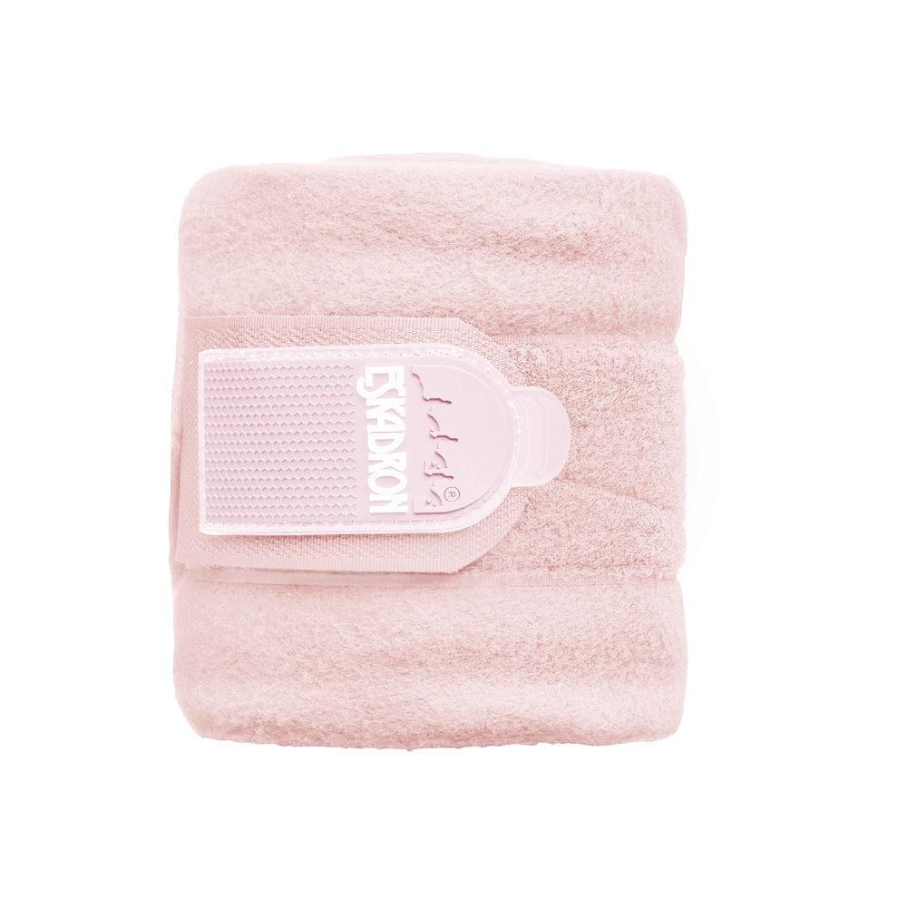 polobandage-powder-pink-eskadron