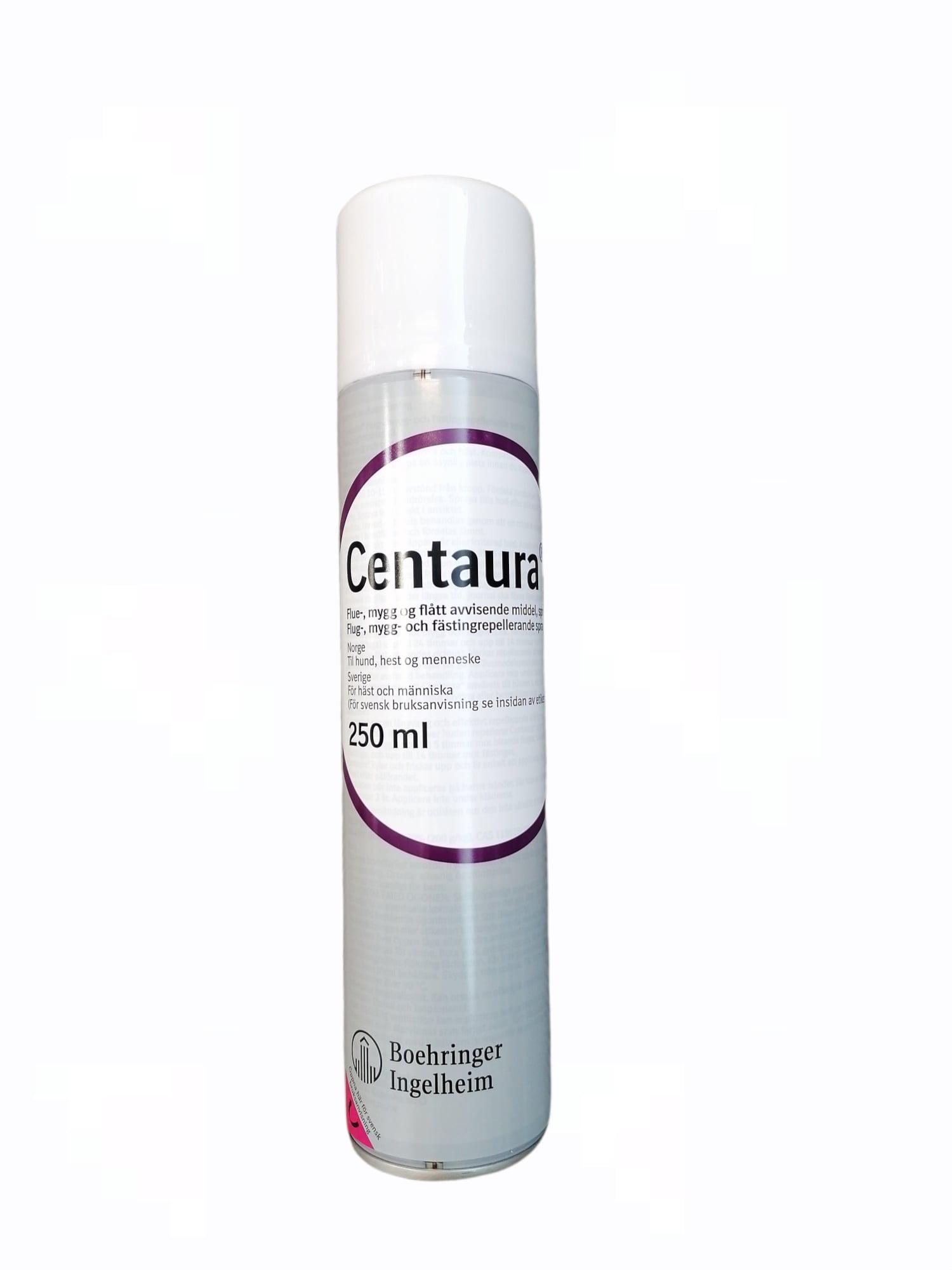 Centaura Insect Repellent - 250ml