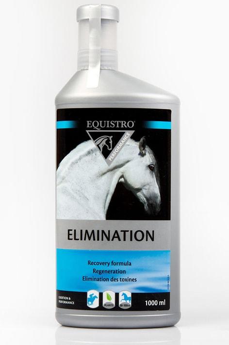 Elimination - 1000g