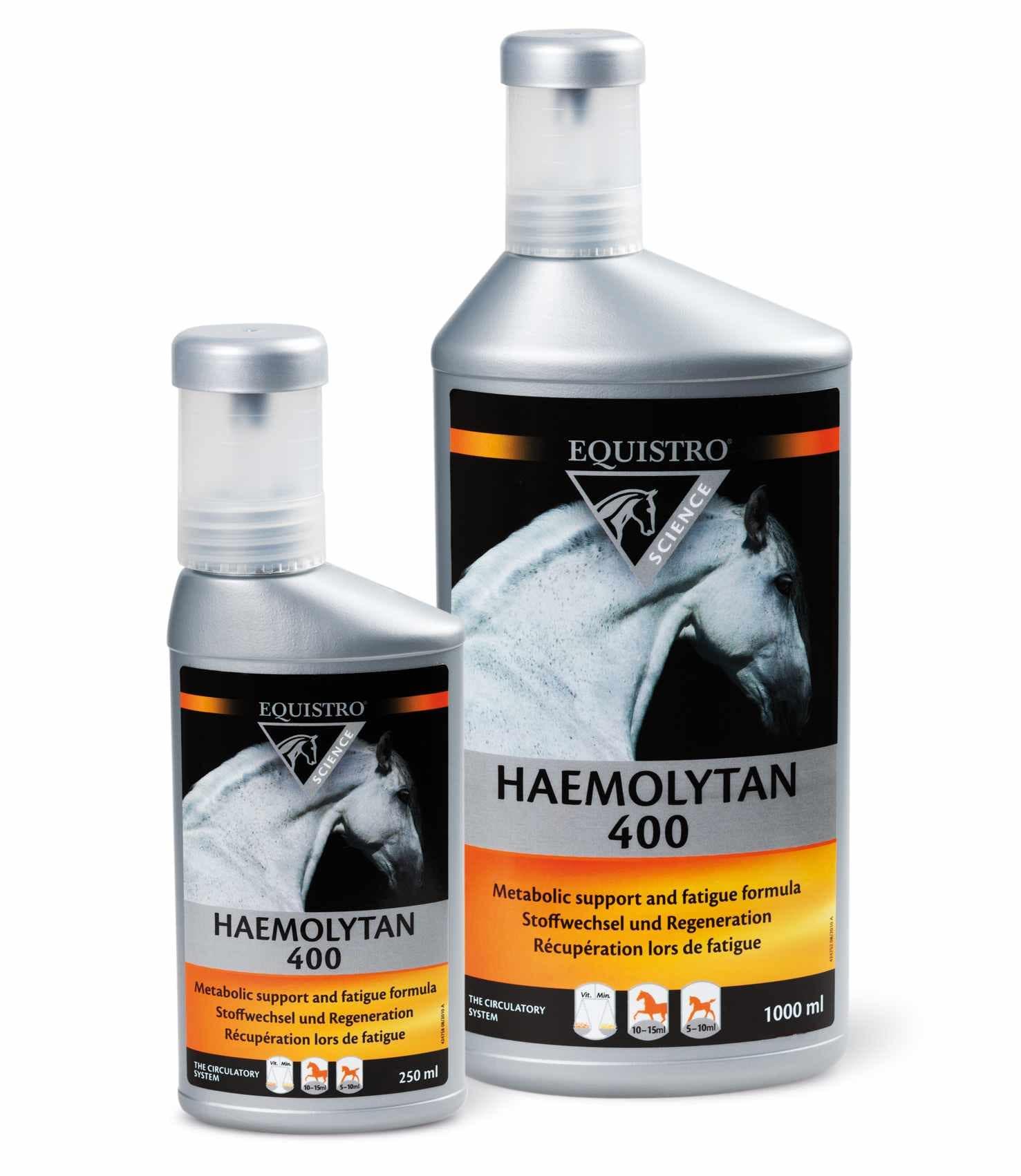 equistro-haemolytan-400