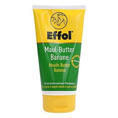 effol-mout-butter-banane