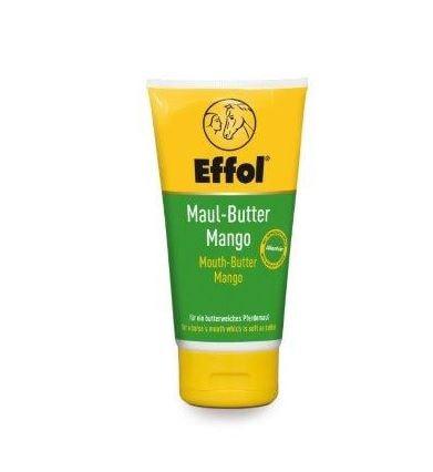 effol-mouth-butter-mango-hogsta-ridsport