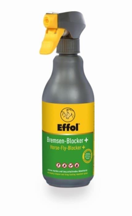 effol-broms-blocker-flugmedel-hogsta-ridsport