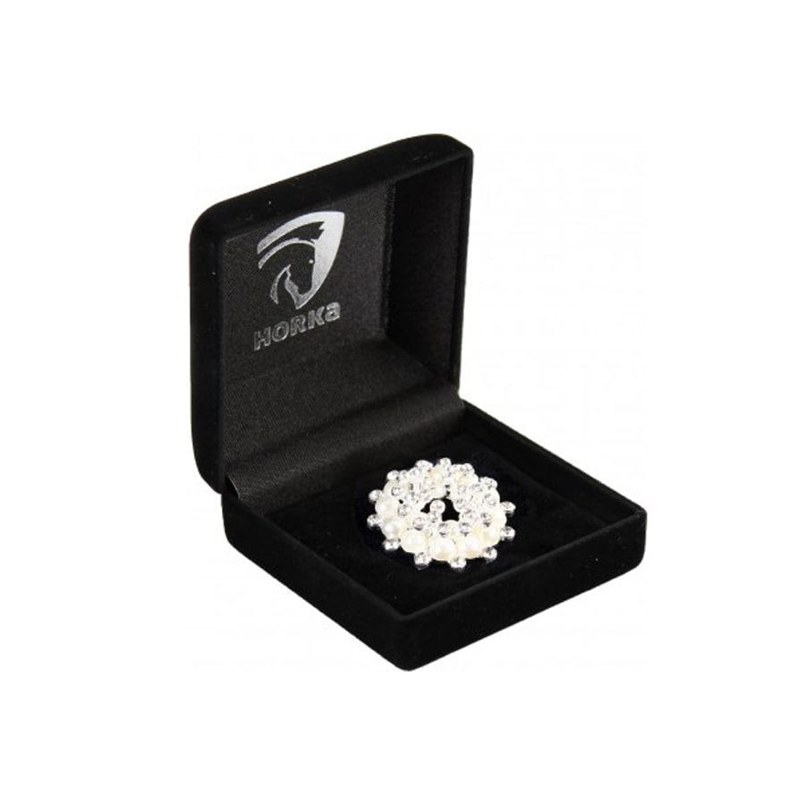 Stock pin Pearl