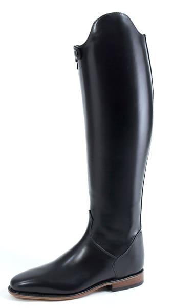 Noblesse Dressage Boot