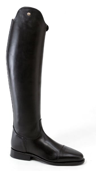 Riding Boots - Palermo