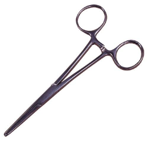 Peang scissors