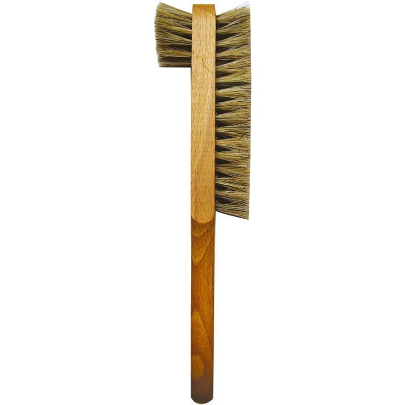 2GO Shoe/Applier Brush Combi Deluxe