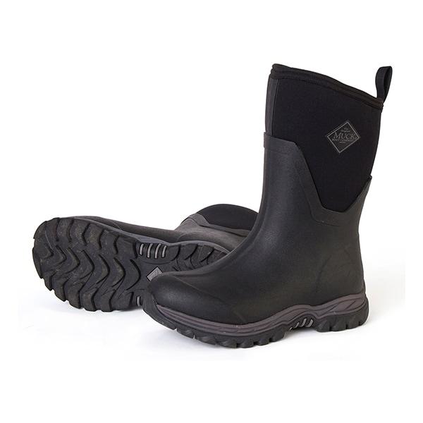 Muck Sport II Boot