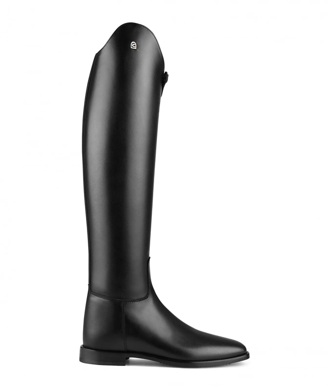 Grand Prix Pro Dressage Boot