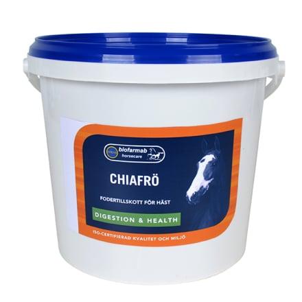 biofarmab-chiafrö