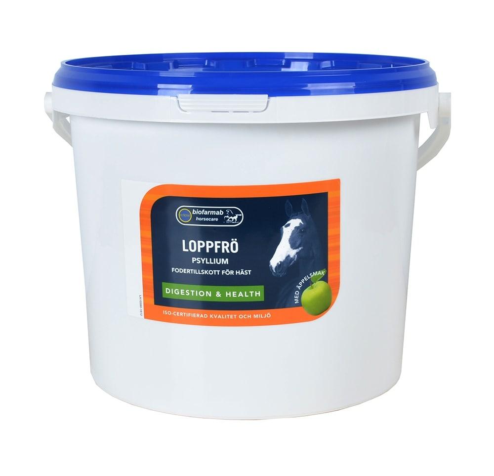biofarmab-loppfrö-med-äppelsmak