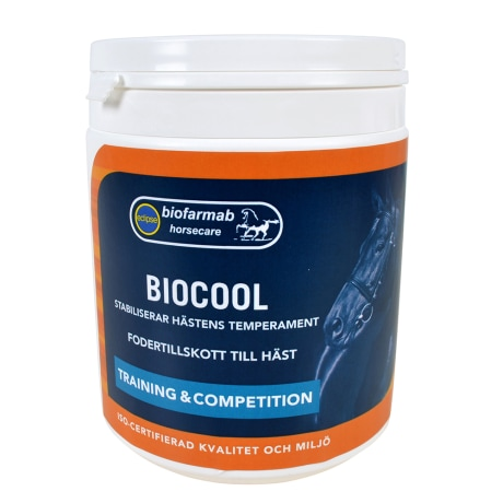 BioCool - 400gr