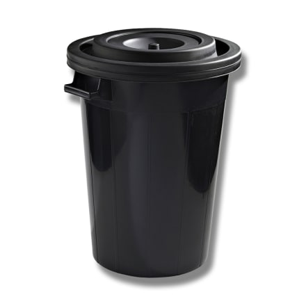 fodertunna-75-liter-lock-hogsta-ridsport