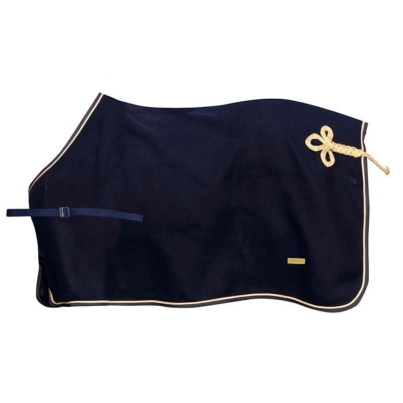 Quarter Rug Comfort - Navy