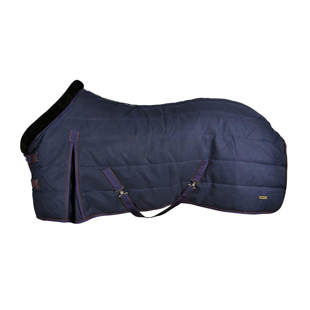 Stable Rug Comfort - Navy