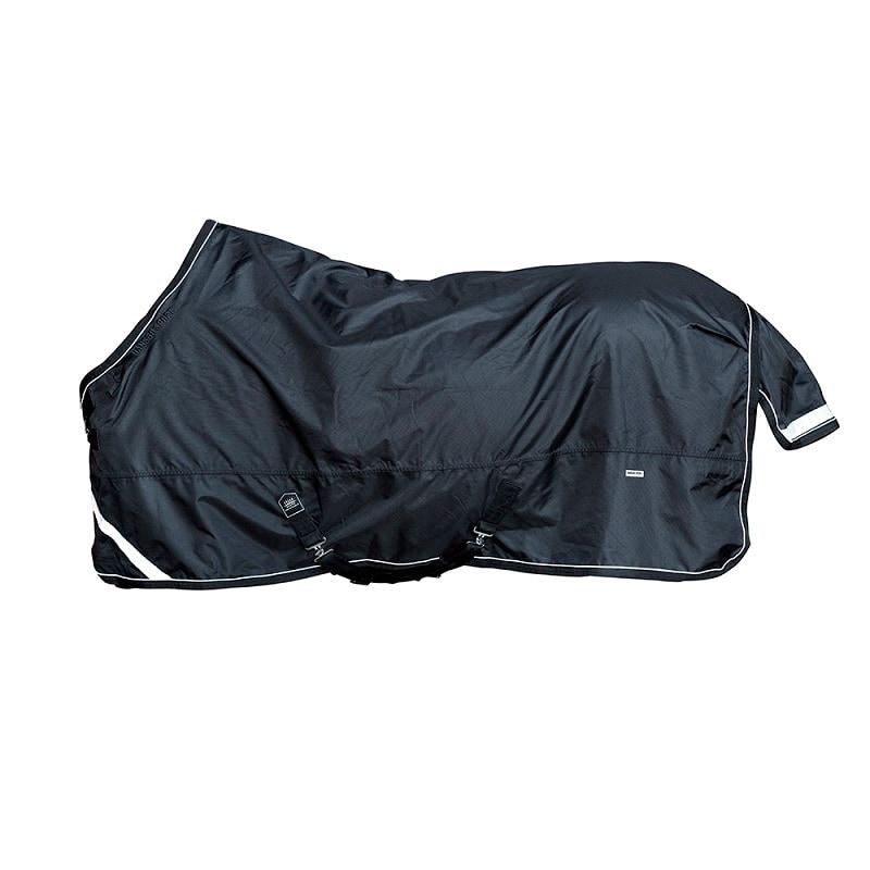 Turnout Rug Comfort 150g - Black