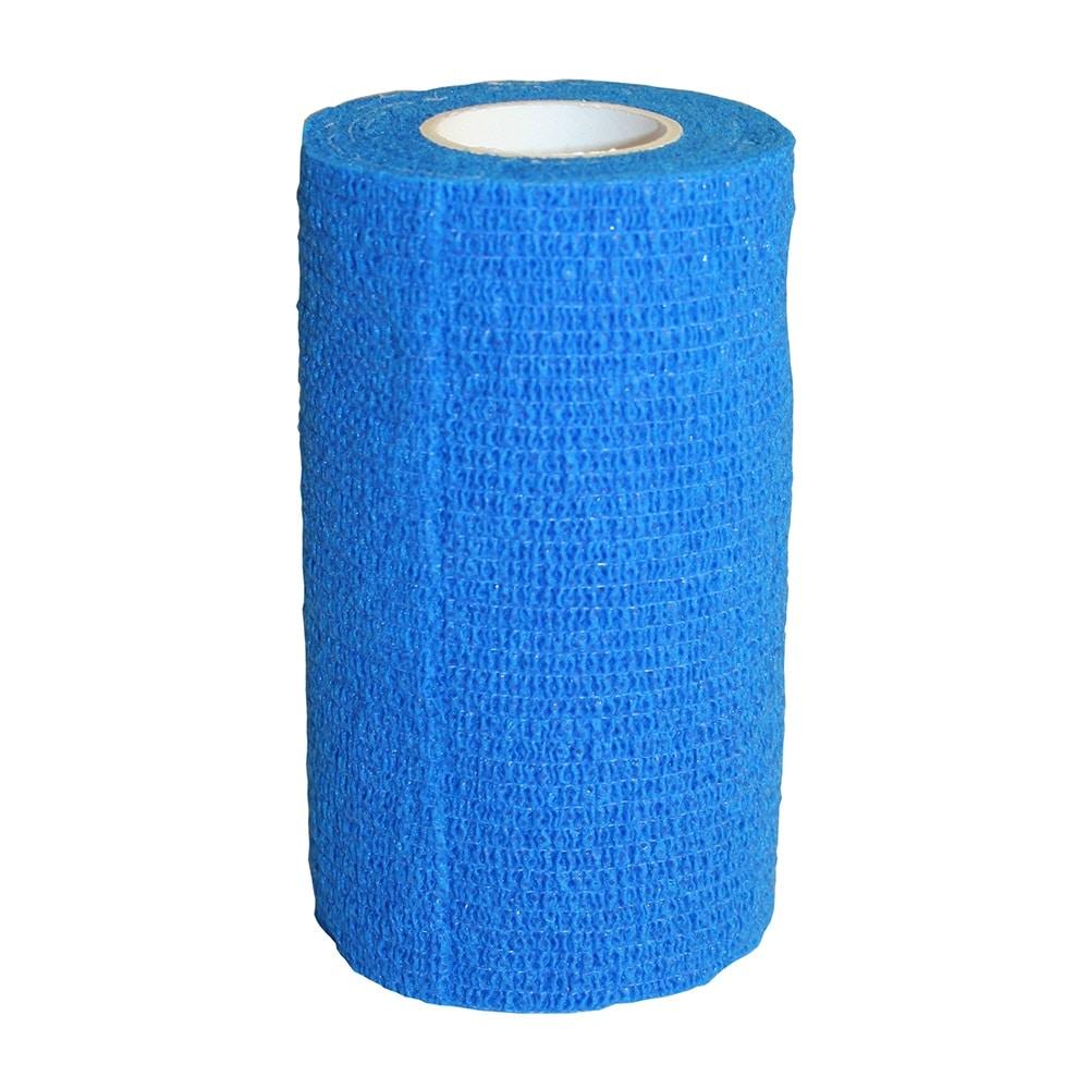 Self-adhesive bandage Quick Fix