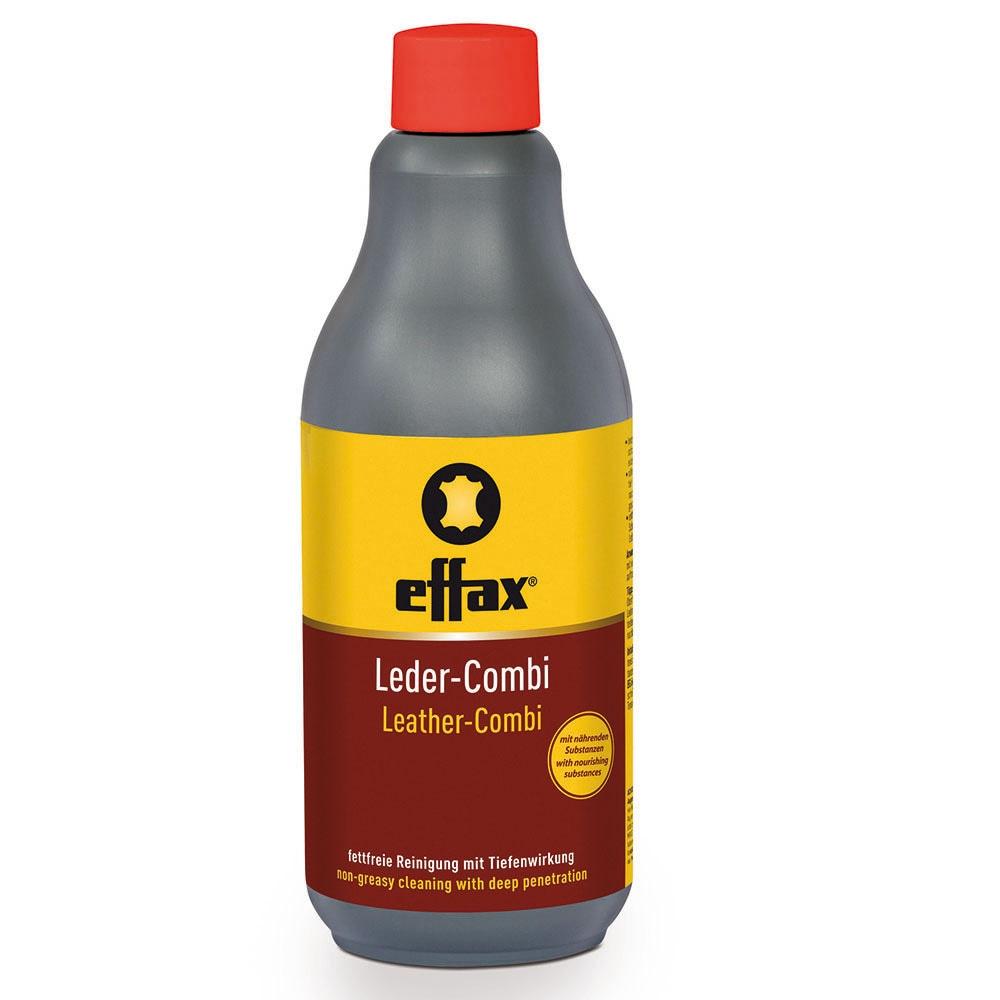 Leather Combi Spray