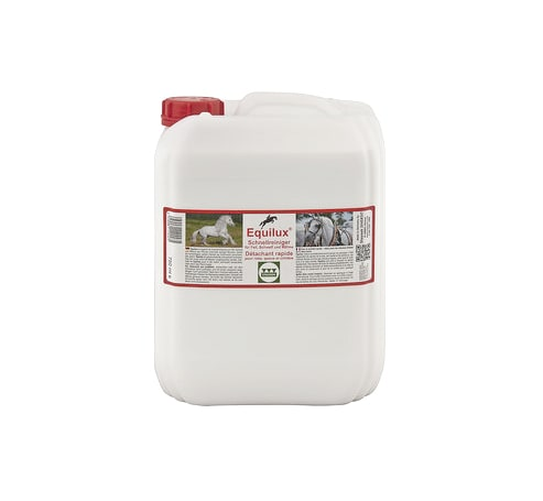 Equilux Quick Cleaner 10 l