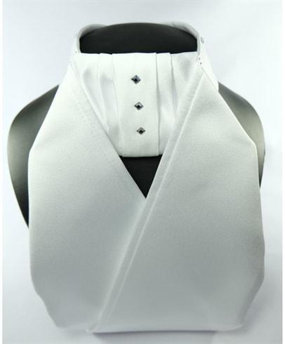 Stock tie Chique