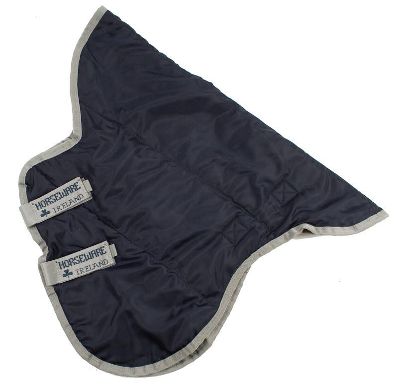Amigo Insulator Hood 150 g