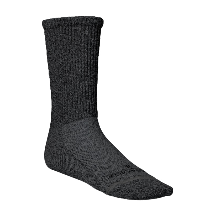 Circulation socks, kompressionsstrumpa, från Incrediwear. Hogsta Ridsport.