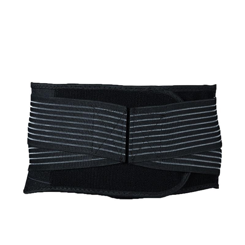 Back brace, ryggstöd, från Incrediwear. Hogsta Ridsport.