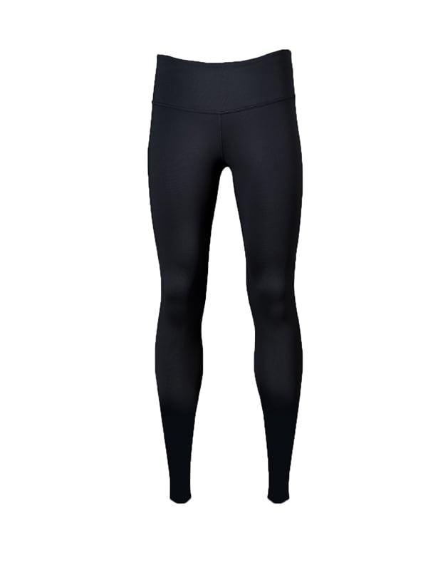 Performance Pants, träningsleggings från Incrediwear. Hogsta Ridsport.