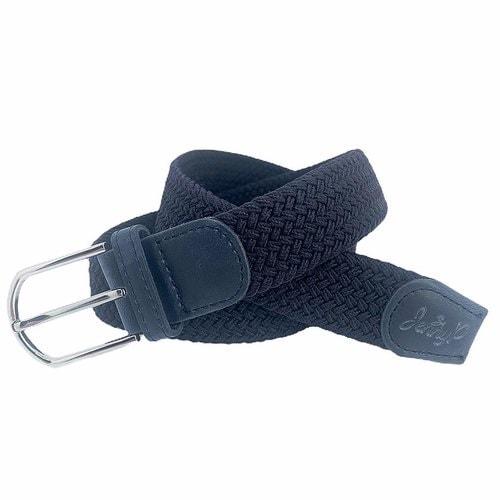 Belt 33