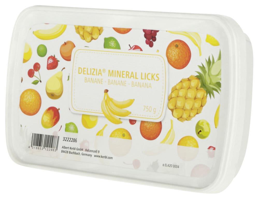 delizie-miniral-licks