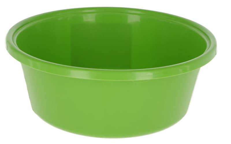 Feeding bowl 6 L - Green