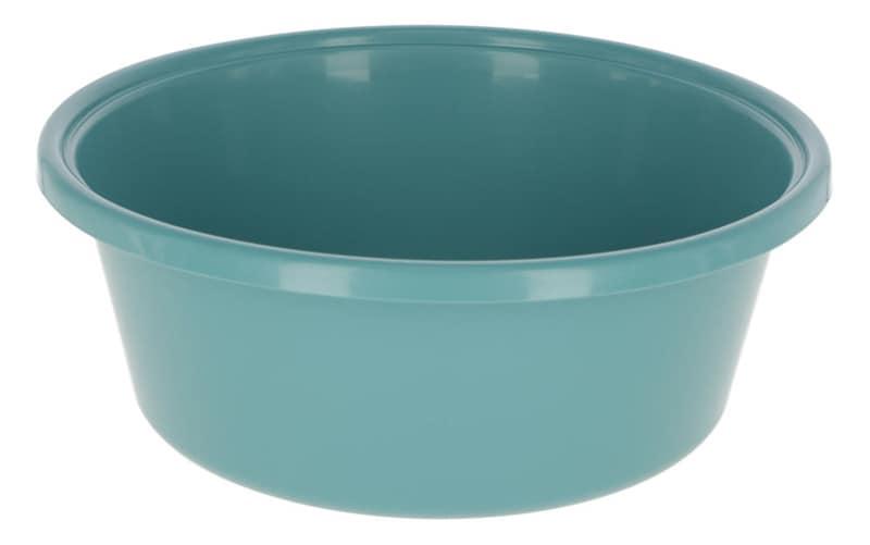 Feeding bowl 6 L - Blue