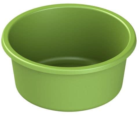 Feeding Bowl 2 L - Green