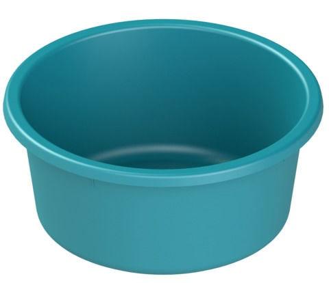 Feeding Bowl 2 L - Aqua