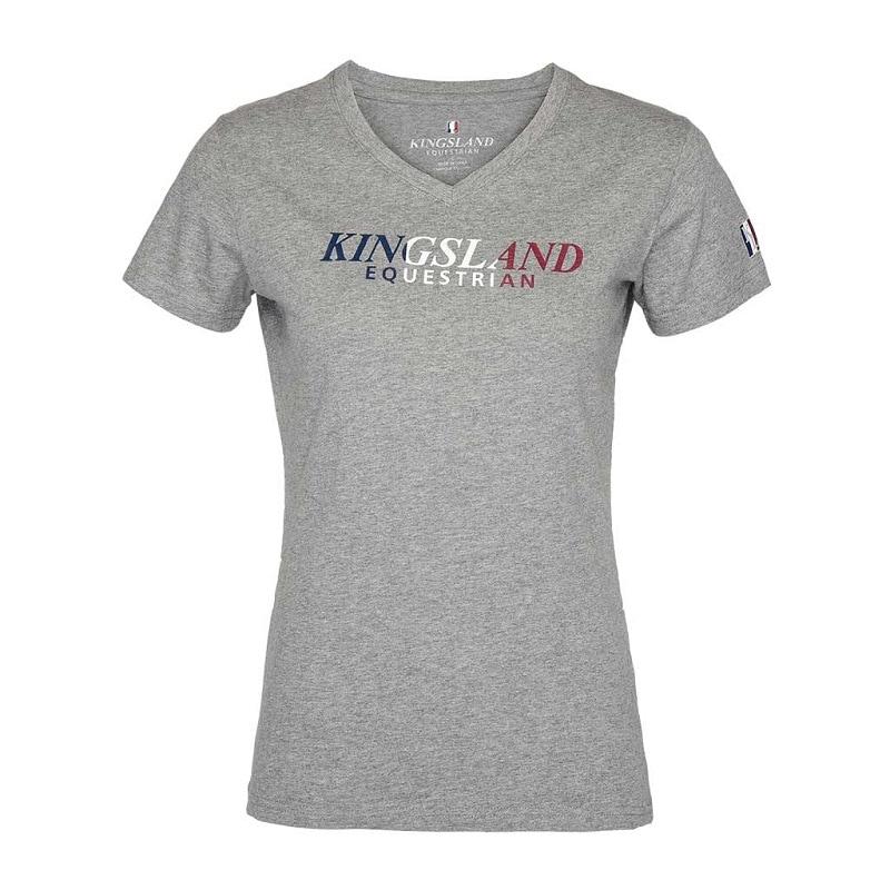 klmoria-tshirt-ljusgrå-kingsland