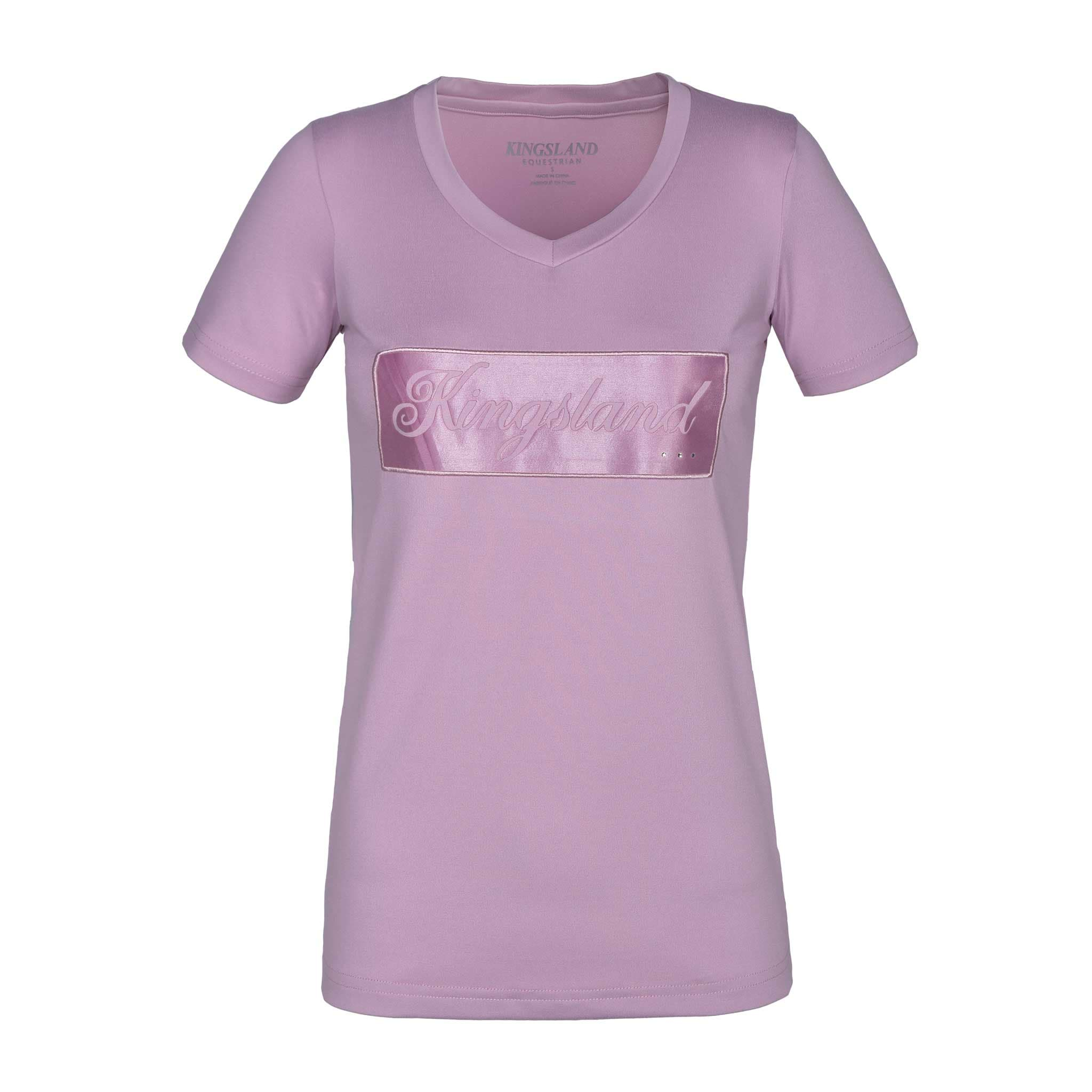t-shirt-luna-lilac-keepsake