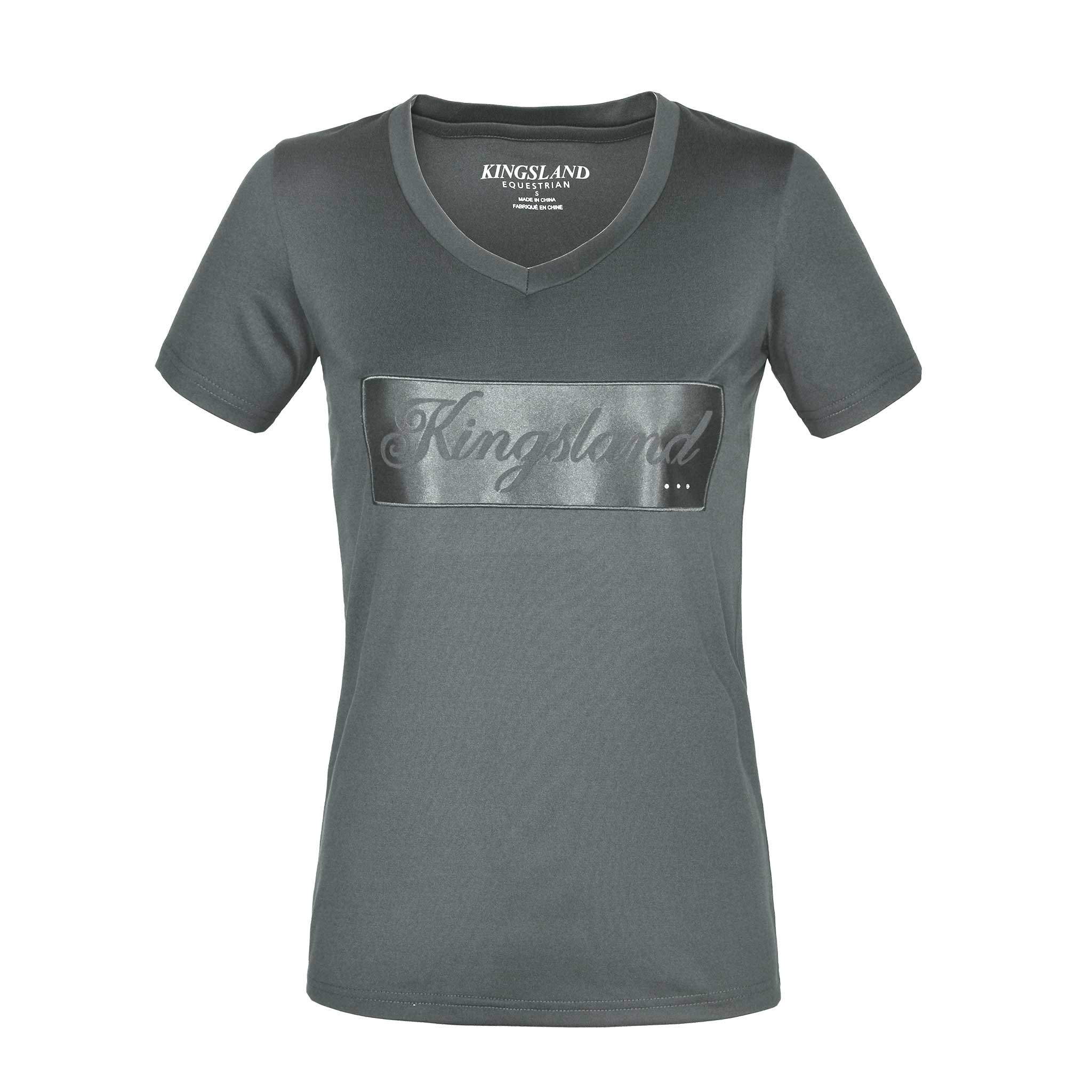 t-shirt-green-agave