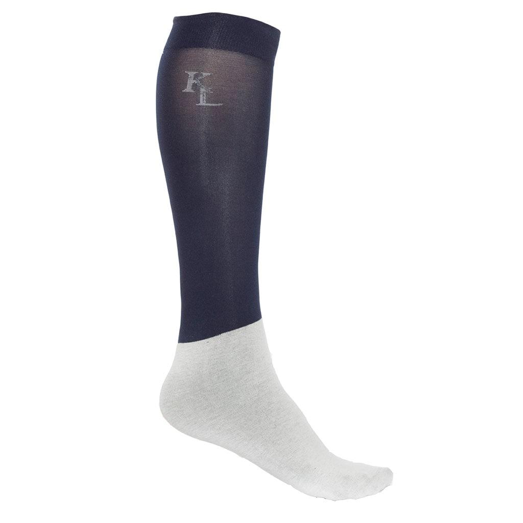 classc-show-socks-marin