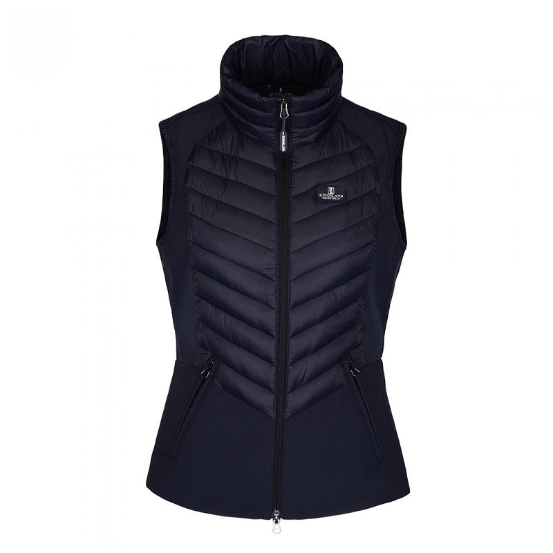 classic-hybrid-jacket-marin