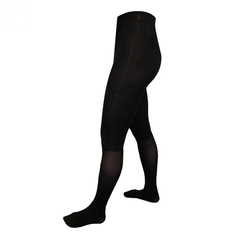Classic Leggings - Black