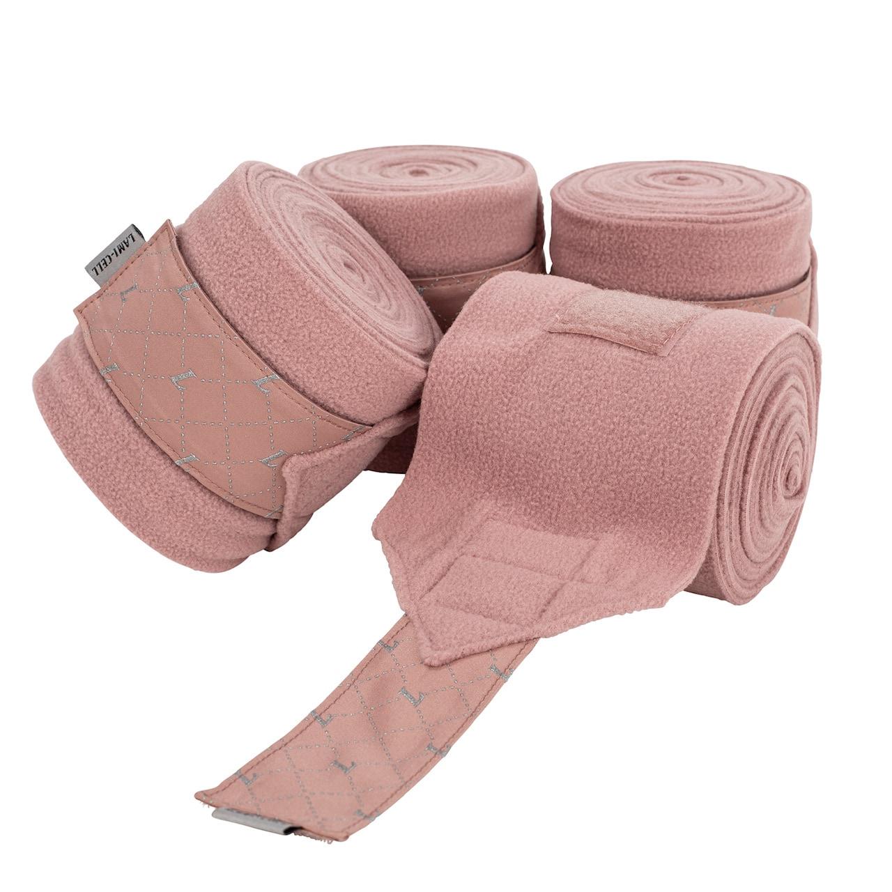 venus-fleecebandage-rosa