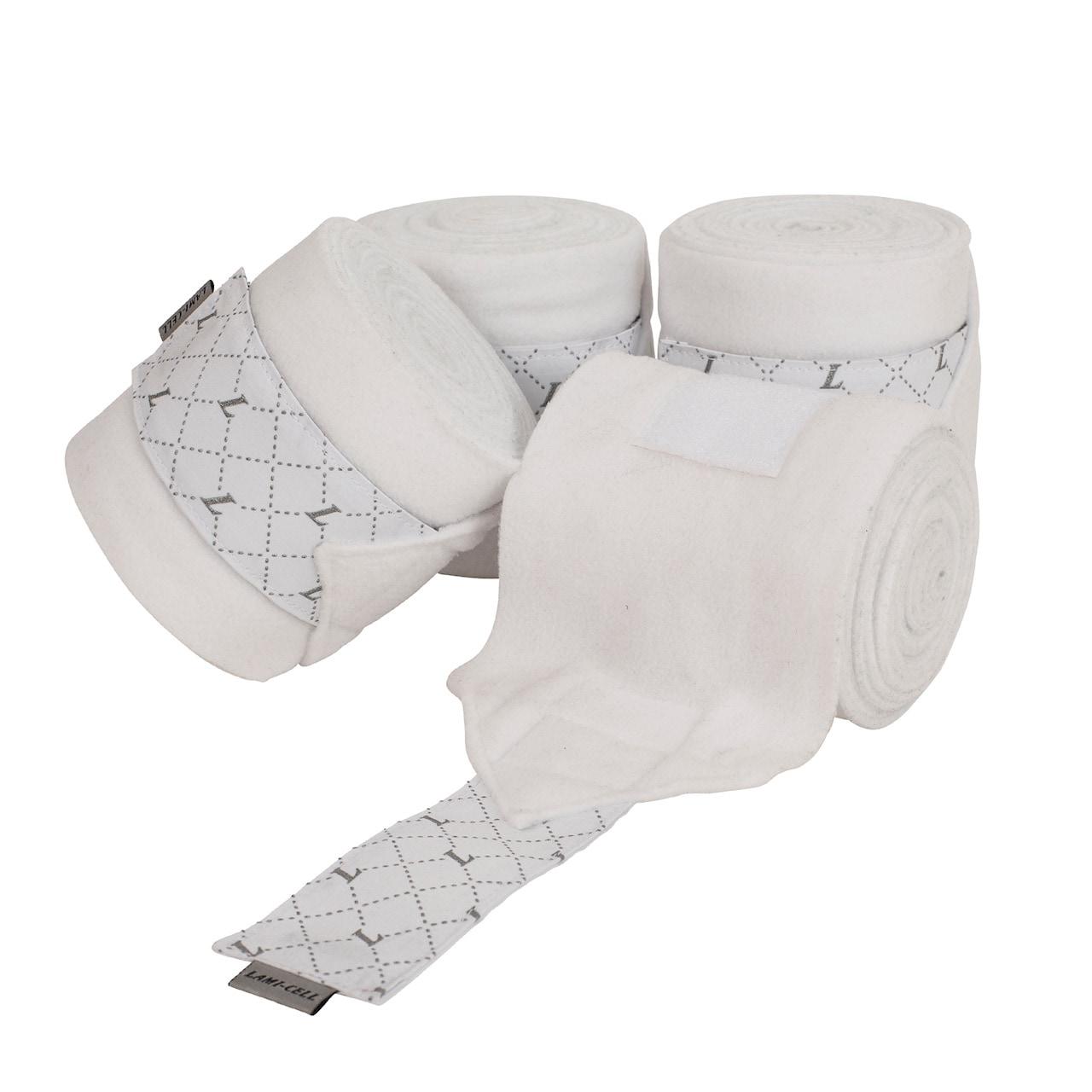 venus-fleecebandage-vit