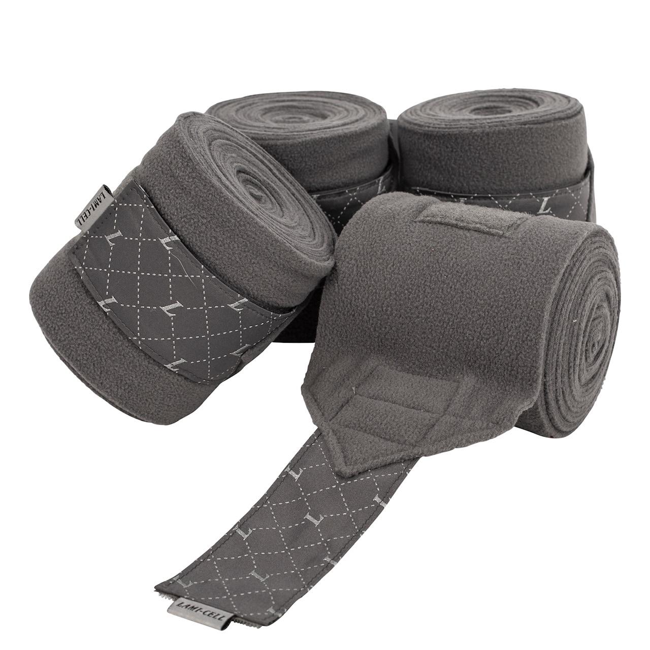 venus-fleecebandage-grå