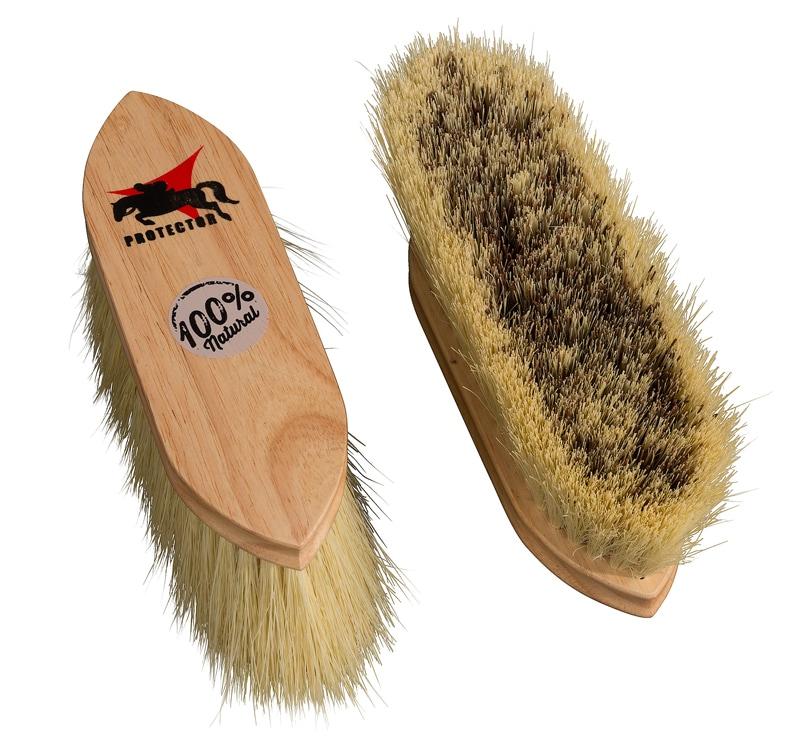 Grooming brush Union