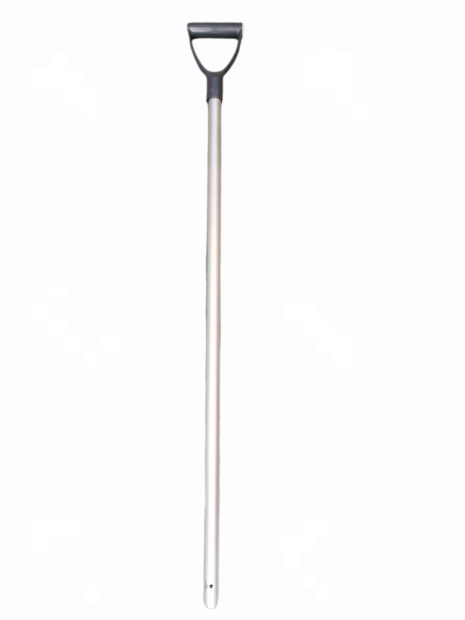 Grepskaft - 115cm