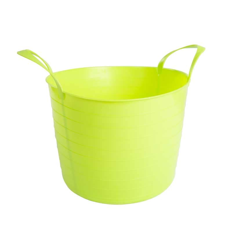 Källquist Flexibel Bucket - Lime
