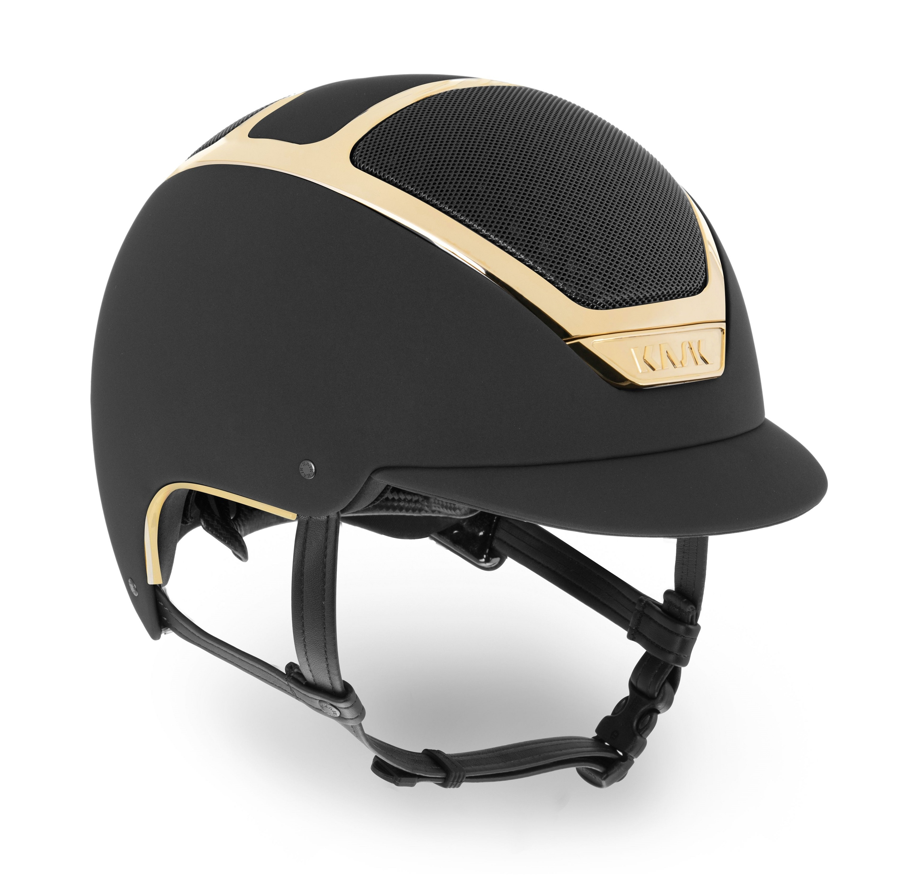 dogma-chrome-light-black-gold