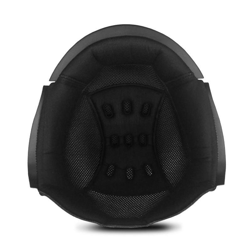 kask-liner-knappar