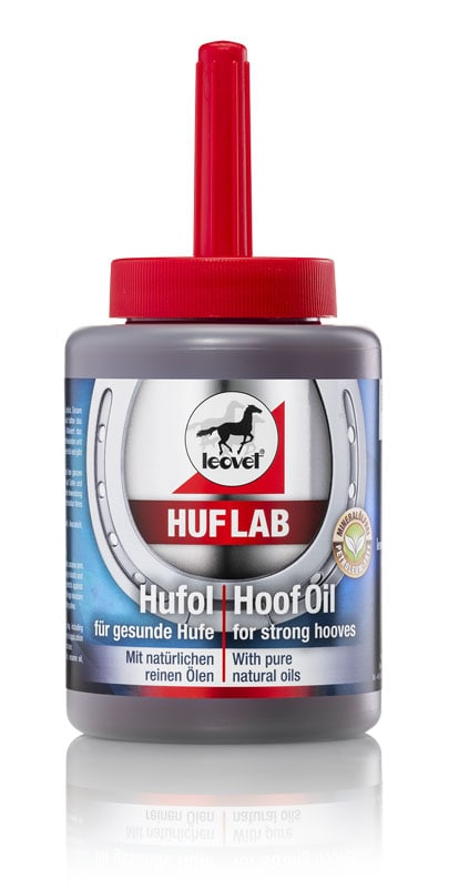 Hoof Lab Hoof Oil